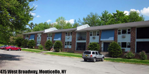 475-West-Broadway,-Monticello,-NY-01