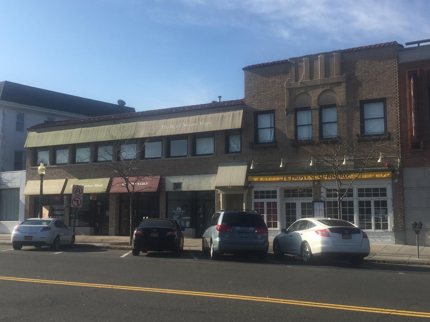 434 Mamaroneck Avenue – Mamaroneck, NY 10543