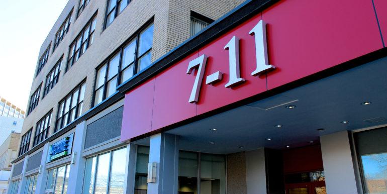 7-11 South Broadway - White Plains, NY 10601