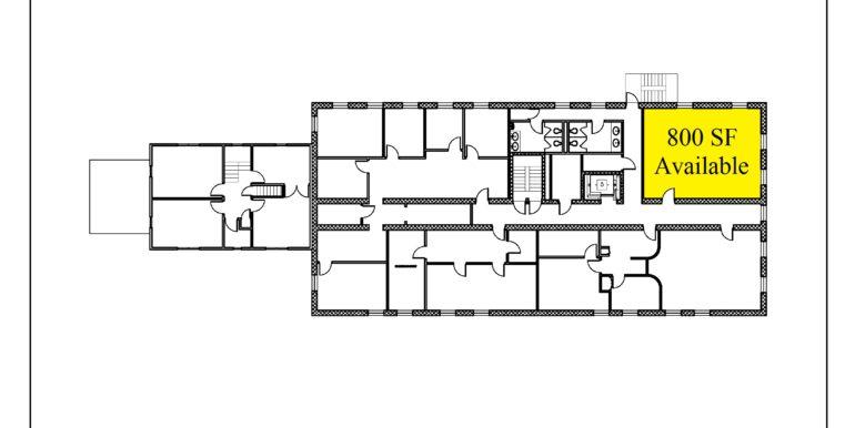 Skyline 2nd Floor 800 sf.jpg suite 102