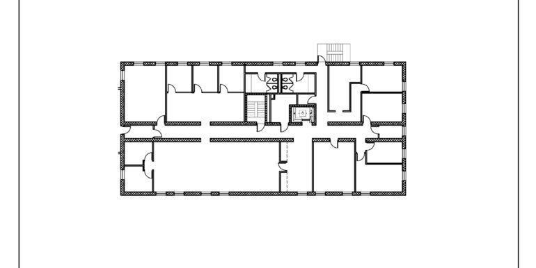 Skyline 3nd Floorplan.jpg 10-28-2016