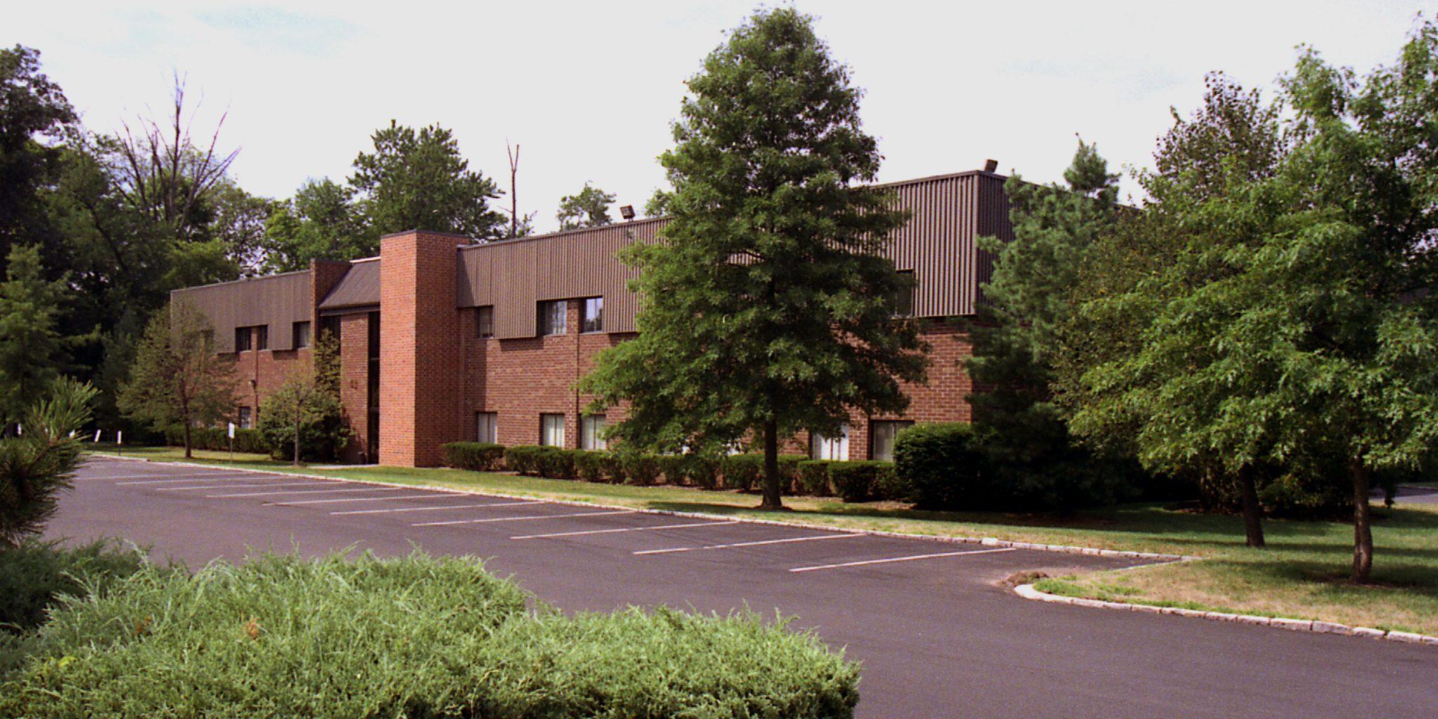 40 Ramland Road – Orangeburg, NY 10962 – 3,700 sq. ft.